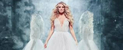 Carrie Underwood Announces Reflection Las Vegas Residency Photo