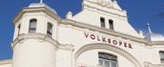BWW Previews: MUSICAL QUARANTINE DIARIES at Volksoper Wien Photo