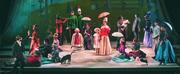 Broadway Jukebox: 75 Astonishing Act 1 Finales Photo