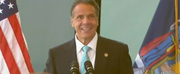 Governor Cuomo Announces That New York Will Lift COVID Restrictions