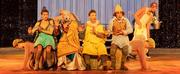 GOLFUS DE ROMA agota entradas para todos los días en el Festival Internacional de T