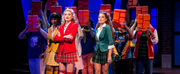 Review: HEATHERS Pack a Punch from Actors Express/Oglethorpe