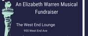 Sierra Boggess, Deonte Warren, Nick Cartell and More Set To Perform In Fundraising Show For Elizabeth Warren