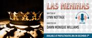 BWW Review: LAS MENINAS at Profile Theatre Photo
