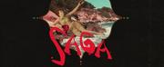 Bedouin Announce Saga Ibiza Move to Pacha for the 2020 Season and Beyond