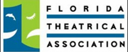 Florida Theatrical Association Announces Selections For The 2019 New Musical Discovery Series