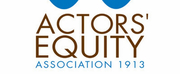 Actors Equity Association Releases New Virus Safety Resources for Producers Photo