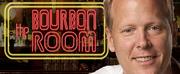 BWW Interview: Bourbon Rooms Matthew Weavers Appropriately Nicknamed Dreamweaver the Belie