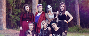 CTCo. Presents HEXED: A Femme Rock Musical At Orlando Fringe Photo