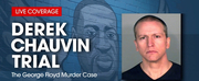 LAW&CRIME DAILY Will Air Special Coverage of the Derek Chauvin Trial Photo