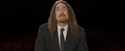 VIDEO: Weird Al Takes on the Presidential Debate in WERE ALL DOOMED Photo