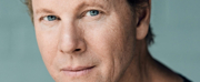 Alan Campbell Headlines WITNESS FOR THE PROSECUTION At Judson Theatre Company
