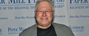 Alan Menken to Compose Songs for Animated Film SPELLBOUND