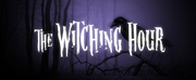 THE WITCHING HOUR to Premiere on Neighborhood Network\