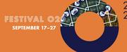 Opera Philadelphia Cancels 2020 O20 Festival Photo