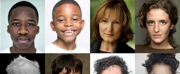 Cast Announced For Caryl Churchill\