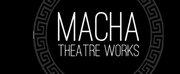 Macha Theatre Works Announces New Round of 17 MINUTE STORIES Photo