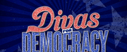 VIDEO: Divas of Broadway and Drag Gear Up for DIVAS FOR DEMOCRACY: UNITED WE SLAY Photo