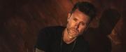 Singer/Songwriter Andrew Allen Releases Linger