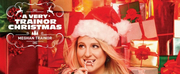 Meghan Trainor To Release First Christmas Album, A Very Trainor Christmas Photo