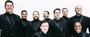 Straight No Chaser Announces Spring Tour 2022 Dates