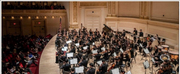 New York Youth Symphony Announces 58th Season, Featuring Guest Lectures by Alex Lacamoire, Photo