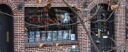 Historic Stonewall Inn Launches Crowdfunding Campaign to Avoid Closure Photo
