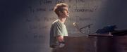 LISTEN: Andrew Garfield Sings 30/90 From TICK, TICK...BOOM! Film