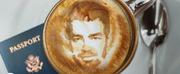 Quibi Announces a Travel Series Starring Joe Jonas