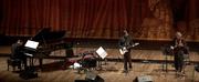 VIDEO: Teatro Colón Celebrates Astor Piazzollas 100th Birthday Photo