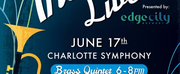 Charlotte Symphony To Kick Off THURSDAYS LIVE