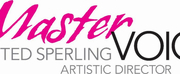 MasterVoices to Perform New York Premiere of  Jeremy Schonfeld\