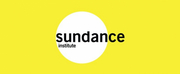 Sundance Institute Announces Leya Hale as 2020 Merata Mita Fellow
