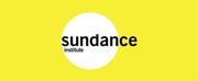 Sundance Institute Announces Leya Hale as 2020 Merata Mita Fellow