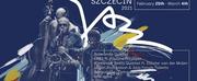 Europes First Hybrid Jazz Festivalof The Year, Szczecin 2021, Announced Photo