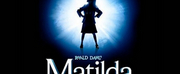 Friends Of Monmouth County Child Advocacy Center To Host Matilda Fundraiser Announced At Axelrod PAC