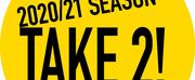 Delaware Theatre Company Announces Tickets On Sale For 2020/21 Season TAKE 2 Photo