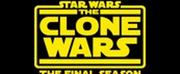 STAR WARS: THE CLONE WARS Returns on Disney+ This February