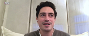 VIDEO: Ben Feldman Talks About How SUPERSTORE Addresses the Pandemic on TODAY SHOW Photo