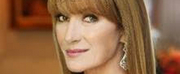 Jane Seymour to Star in and Co-Executive Produce HARRY WILD Photo