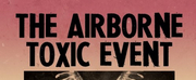 The Airborne Toxic Event Announce 2020 Headlining Dates