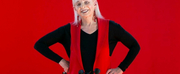 Phoenix Based Poet Judith G. Wolf To Be Honored With Top Award