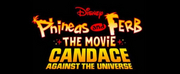 Disney Plus Announces Premiere Date for PHINEAS AND FERB THE MOVIE: CANDACE AGAINST THE UN Photo