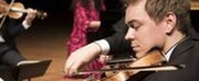 The Chamber Music Society of Lincoln Center Launches Miami Residency