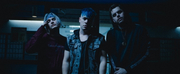Set It Off Share New Song \
