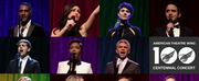 Mitchell, Headley & More to Appear in the Wings Centennial Concert & Gala Photo
