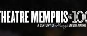 Theatre Memphis Announces 2021-22 Season