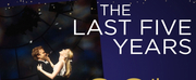 Jason Robert Brown, Norbert Leo Butz & More Join THE LAST FIVE YEARS Reunion Presented Photo