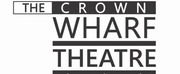 The New Crown Wharf Theatre in North Staffordshire to Hold Up to 200 People Photo