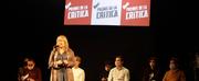 Se anuncian los ganadores y ganadoras de la XXIII edición de los PREMIS DE LA CR&Ia Photo